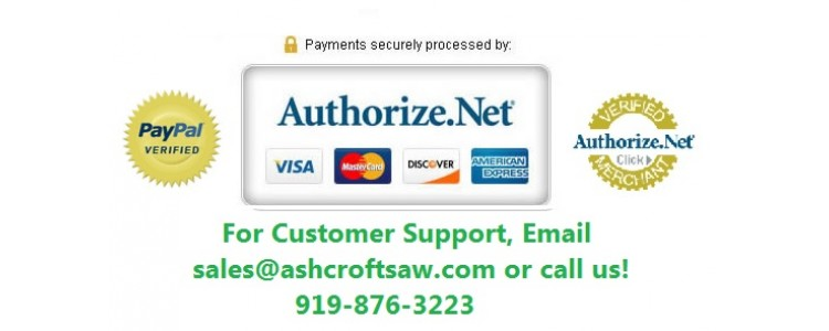 authorize banner 1