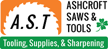 Ashcroft Saws and Tools
