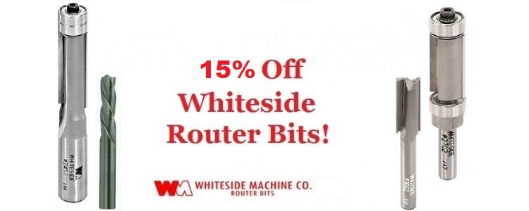 whiteside banner
