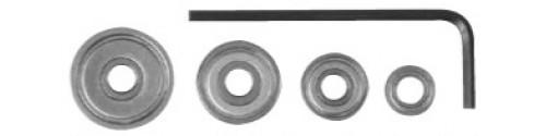 General Bearing Repair Kit