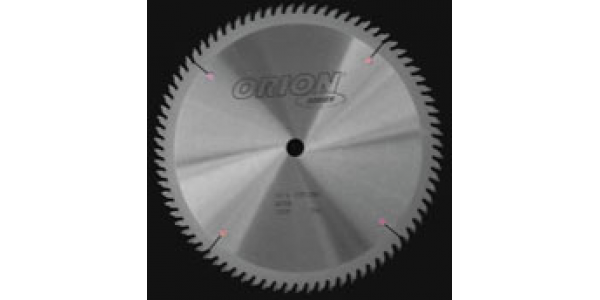 12'' Orion Miter Saw Blade