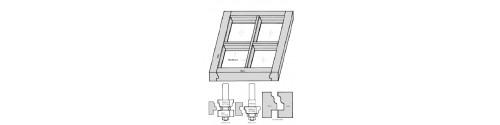 Window Bits